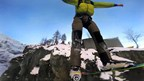 SKI BASE IS BACK! Watch BASE jumpers take it to the snow, over glaciers and off icy cliffs - amazing! | Bona Fide, Ep. 1