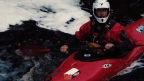 There is No Rushing a River (Kayak Session Short Film of the Year Awards 2013 – Entry 39)