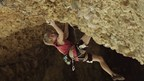 Keeping Your Son Safe as He Climbs Insanely Difficult Routes | The Hörsts - A Climbing Family, Ep. 2