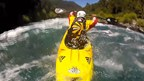 Kayaking Chile's Mighty Futaleufu River | Kayak the World with SBP, Ep. 4
