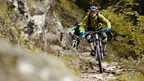 This Is One of the Alps' Best Kept MTB Secrets | Stories From the Trail Head, Ep. 3