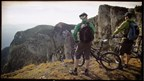 Weekend Warriors Find the Perfect MTB Day Trip in the Alps | Stories From the Trail Head, Ep. 2