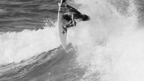 Nic Von Rupp And Friends Score South Africa In Black And White | Almost Red, Ep. 2