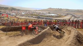 Dual Slalom Highlights From The Subaru Sea Otter Classic 2015 | EpicTV Fresh Catch