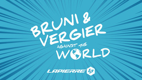 Bruni And Vergier Against the World - Trailer | EpicTV Fresh Catch