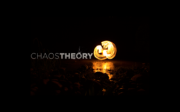 Chaos Theory: Free Will | Kayak Session Short Film of the Year Awards 2015, Entry #16