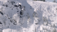 50 Years of Going Beyond- The Movie, COMING SOON | Whistler Blackcomb