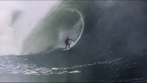 The History of Surfing at Mullaghmore