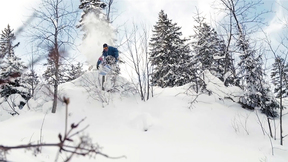 Avalanche Awareness - Reducing Risk In Avalanche Terrain