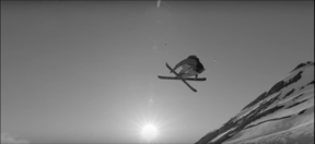 Faction Skis - We Are The Faction Collective: #S03E03