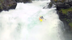 The White Box Crew Bomb Huge Norwegian Whitewater | Every River, Everywhere, Ep. 8