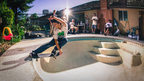 Visalia: Building A Skate Scene From The Ground Up | Pool Nation, Ep. 5
