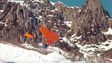 This Wingsuit Pilot Smashes Into An Obstacle At 100 MPH. That's Gotta Hurt | EpicTV Choice Cuts