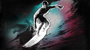 Surfing Staff Picks