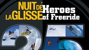 Heroes of Freeride