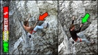 Pump Control Via Breathing : Performance Optimizing Strategies For Rock Climbing