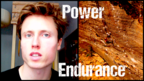 Power Endurance And Climbing | The Physiological Basics