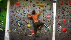 Decrypting + Sending Weird New Problems : Analytic Bouldering