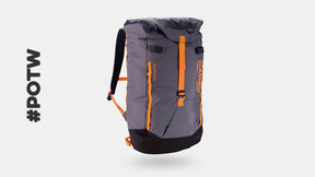 Streamline And Versatile: The Cassin Eghen 22 Backpack
