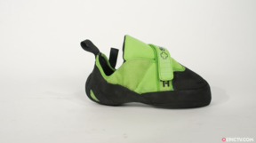 So iLL Free Range Climbing Shoe