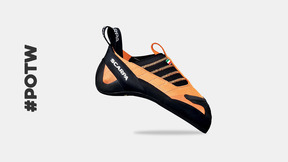 Super Sensitive Scarpa Instinct S