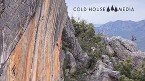 Climbing Classic Trad Routes In The Grampians || Cold House Media Vlog 028