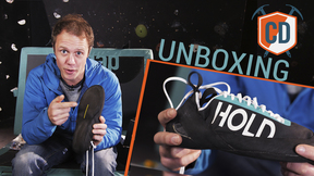 Unboxing The New So iLL Climbing Shoes And More Gear... | Climbing Daily Ep.1106
