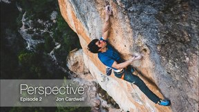 Perspective: Jon Cardwell | EP 2