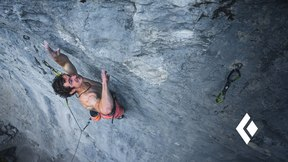 Adam Ondra In The Rockies: Episode 1