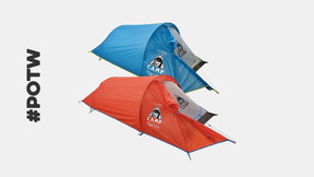 Hassle Free And Lightweight Tents