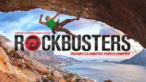 Who Are Rockbusters...And Why Are They Awesome?