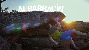 Albarracín Bouldering - The Ultimate Destination Guide  | 27 Crags