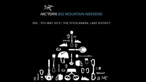 Big Mountain Weekend 2019