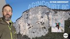 Ben Moon Returns To Buoux 30 years After Agincourt Was First Climbed...