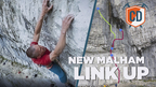 Epic New Extension Line At Malham | Climbing Daily Ep 1416