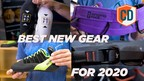 The Best Climbing Gear From Outdoor 2019 | Climbing Daily Ep.1453