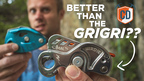 Beal Birdie...A GriGri Killer? | Climbing Daily Ep.1489