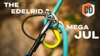 The Edelrid Mega Jul - What's The BIG Fuss? | Climbing Daily Ep.