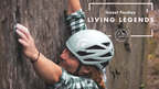 Training The Mind: Hazel Findlay's Climbing Process