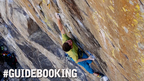 #GUIDEBOOKING | What It Takes To Write A Climbing Guidebook