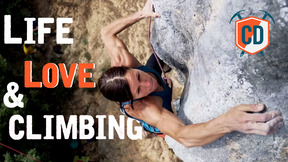 Life, Love And Climbing In Croatia | Climbing Daily Ep.1612
