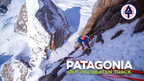 Stay At Home, But Get Motivated: PATAGONIA, OFF THE BEATEN TRACK | Action Talk Ep.4