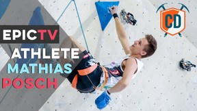 The Next Austrian Climbing Sensation? | Climbing Daily Ep.1671