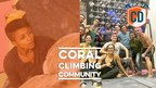 The Climbing Gym Saved By It's Community | Climbing Daily Ep.1715