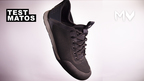 Test: Les chaussures « Session » de Black Diamond | Matos vertical #32