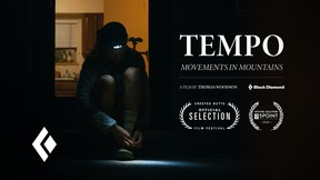 Black Diamond Presents: Tempo