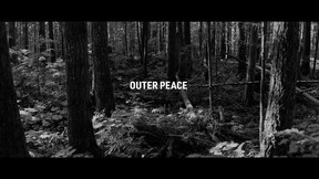 Outer Peace